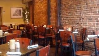 Best American Restaurants In Westminster