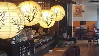 Hanagasa