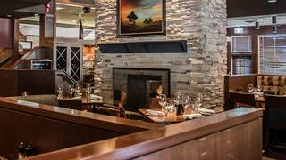 The Keg Steakhouse + Bar - Macleod Trail