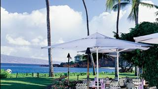 Leilani's on the Beach - Kaanapali
