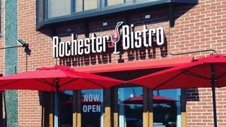 Rochester Bistro