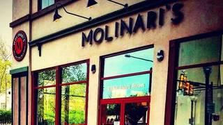 Best Italian Restaurants In Bethlehem