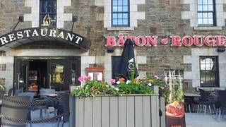 Bâton Rouge Steakhouse & Bar - Halifax