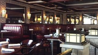 Bâton Rouge Steakhouse & Bar - Whitby