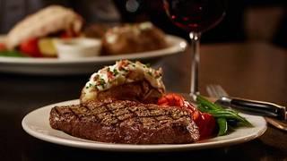 The Keg Steakhouse + Bar - Saint-Bruno-de-Montarville