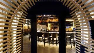 Temazcal Tequila Cantina - Burlington