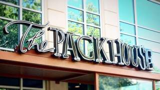 The Packhouse