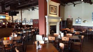 Best American Restaurants In State College Pennsylvania