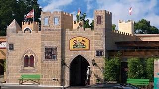 Kings Biergarten & Restaurant