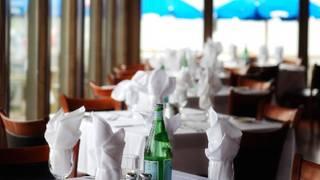 Verrazanos Italian Restaurant