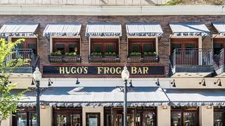 Hugo's Frog Bar & Fish House - Chicago