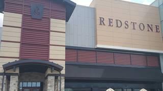 Redstone American Grill - Minnetonka