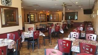 La Presa Restaurant