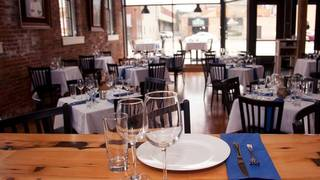 Best American Restaurants In Rochester Minnesota