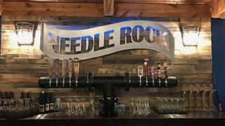 Needle Rock Brewing Company