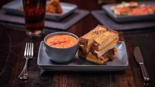 Coastal Craft Kitchen & Bar - Harrah's Atlantic City