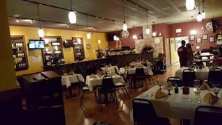 Fortunato's Restaurant