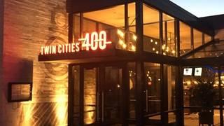 Best American Restaurants In Northeast Minneapolis