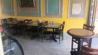 Aley Cafe