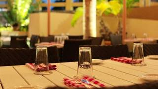 Tuscan Grill - Fort Lauderdale