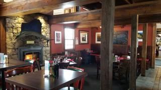The Litchfield Saltwater Grille