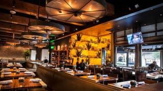 solita Tacos & Margaritas - Huntington Beach