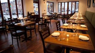 Best Italian Restaurants In Philadephia Art Museum