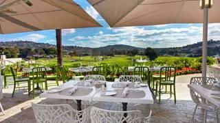 Vue - Omni La Costa Resort & Spa