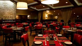 Best Restaurants In Chesapeake City Opentable