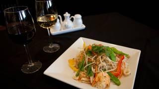 Taipei Asian Cuisine