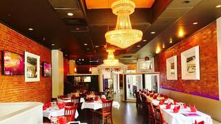 Sutra Asian Fusion Restaurant & Bar