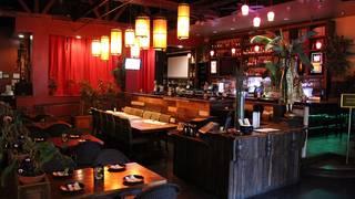 Ketmoree Thai Restaurant & Bar