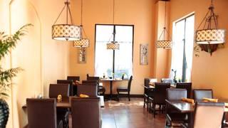 Best American Restaurants In Summerville