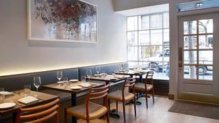 Best Restaurants In Greenwich Village Opentable