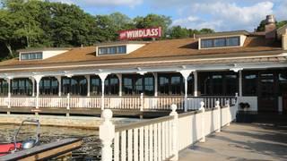 The Windlass Restaurant