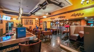 Tavolo Wine Bar & Tuscan Grille