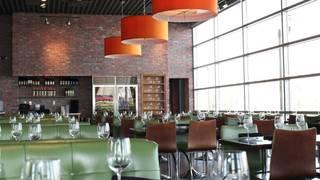 Best Italian Restaurants In Lenexa
