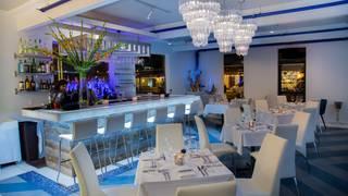 Sel Restaurant
