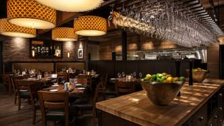 Best American Restaurants In Rancho Cucamonga