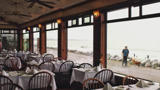 Miramar Beach Restaurant