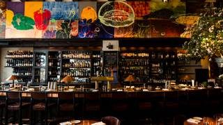 The Top 15 Restaurants By Cuisine In New York City