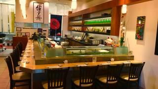 Sushi Sasabune Glendale