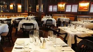 Best Restaurants In Boca Raton Opentable