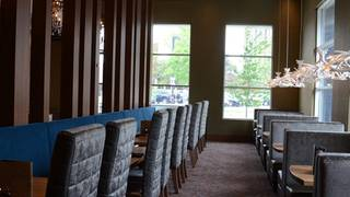 Chop Steakhouse & Bar - Meadowvale