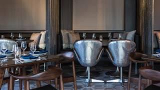 Wellington's @ The Renaissance Hotel - Albany