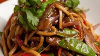Stir Crazy Fresh Asian Grill - Brookfield