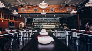 Best American Restaurants In Greenville Avenue