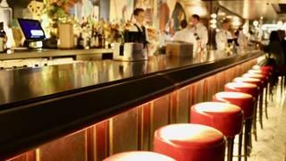 Tavern at Rare