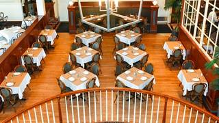 Best American Restaurants In Mount Kisco
