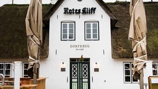 Dorfkrug Bar & Grill